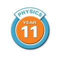 Physics Year 11